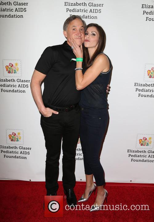 Terry Dubrow and Heather Dubrow 3