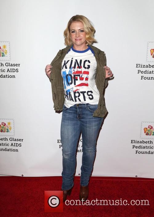 Melissa Joan Hart 8