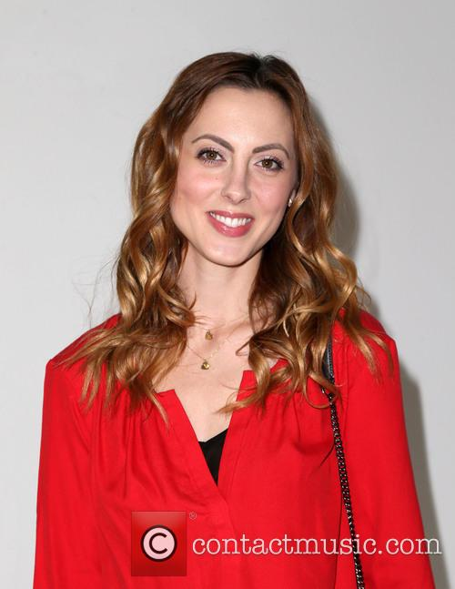 Eva Amurri Martino Refuses To 'Justify' Herself To Critics