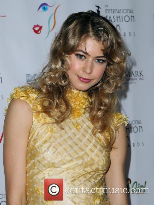 Hannah Kat Jones 6