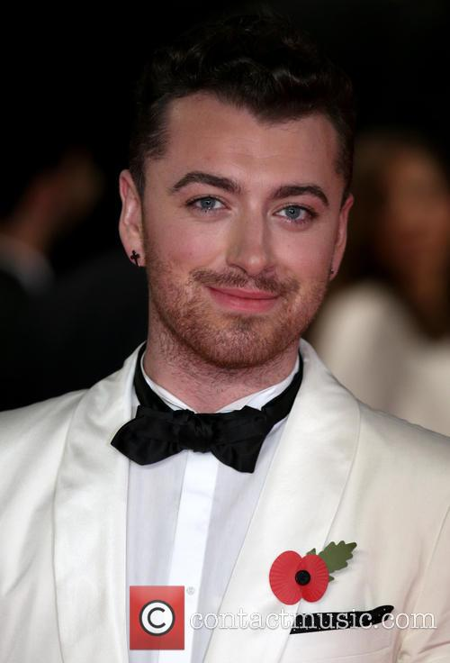 Sam Smith Clarifies Position After Being Mocked On Twitter For Reaction To Racist Abuse