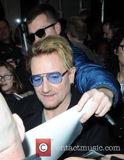 Bono 4