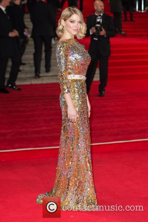 Lea Seydoux 10
