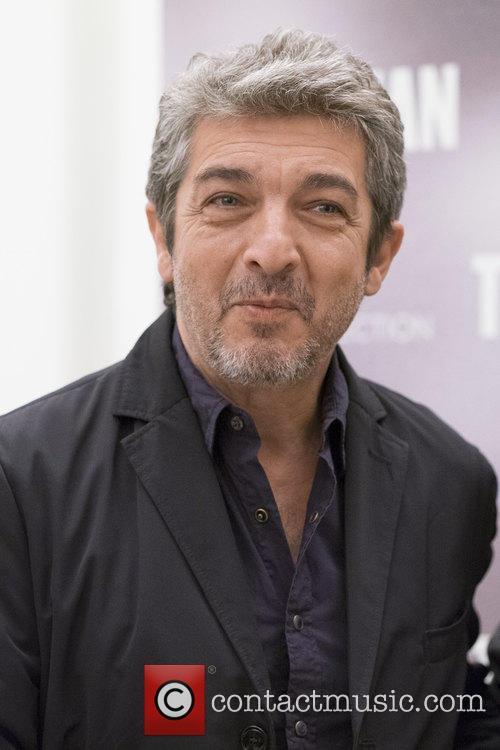 Ricardo Darín 2