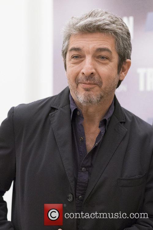 Ricardo Darín 3
