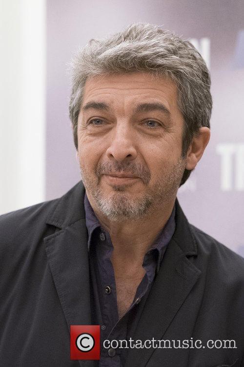 Ricardo Darín 4