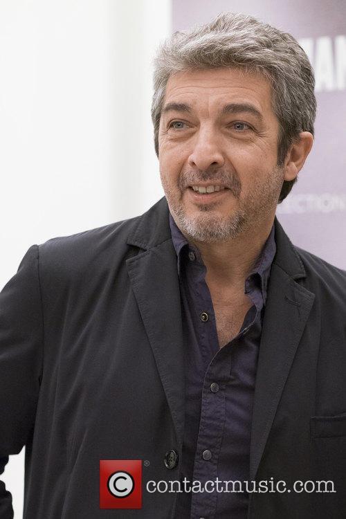 Ricardo Darín 5