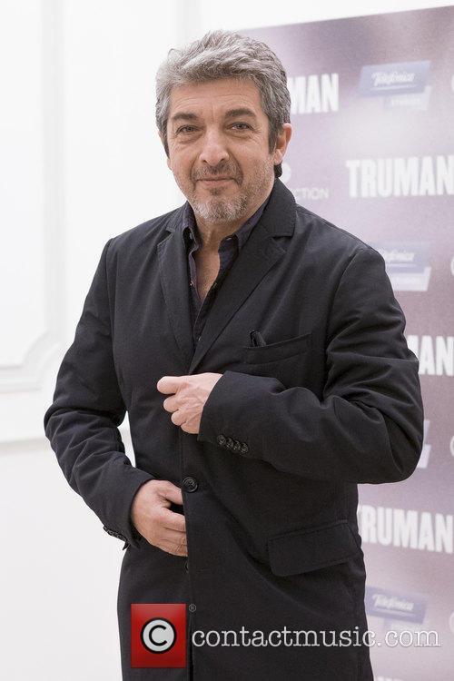 Ricardo Darín 7