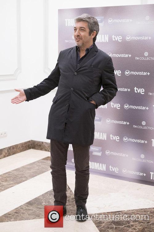 Ricardo Darín 8