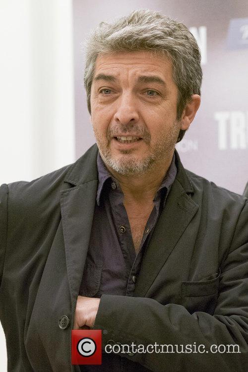 Ricardo Darín 9