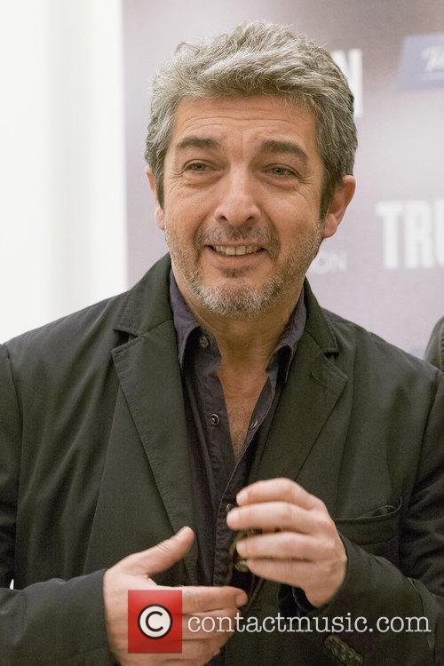 Ricardo Darín 10