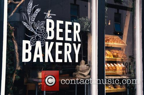 First and Beer Bakery 5