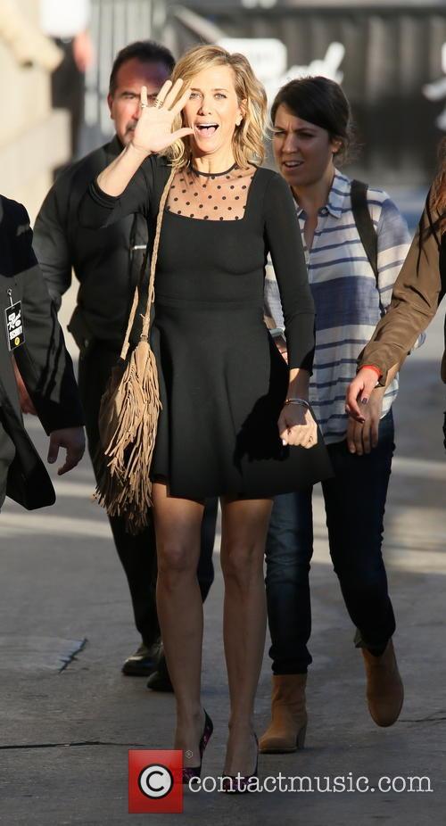 Kristen Wiig 4