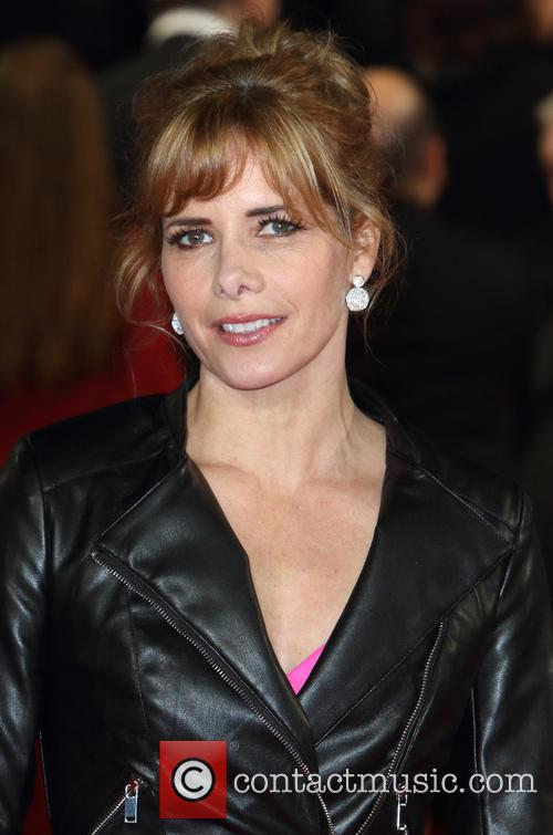 Darcey Bussell 1