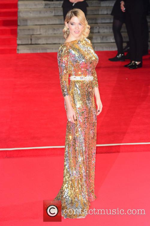 Lea Seydoux 4