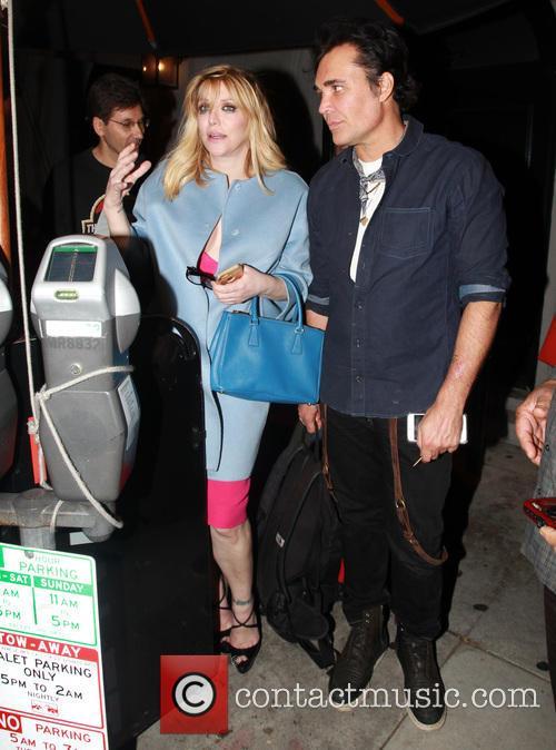 Courtney Love 6