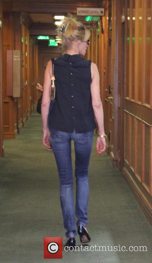 Melanie Griffith 1