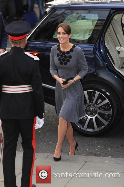 Catherine, Duchess Of Cambridge, Kate Middleton and Catherine Middleton 3