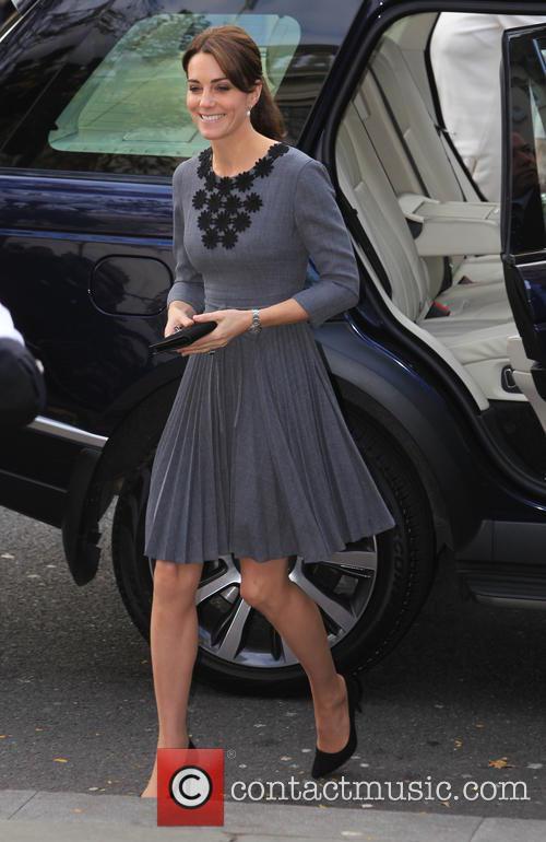 Catherine, Duchess Of Cambridge, Kate Middleton and Catherine Middleton 4