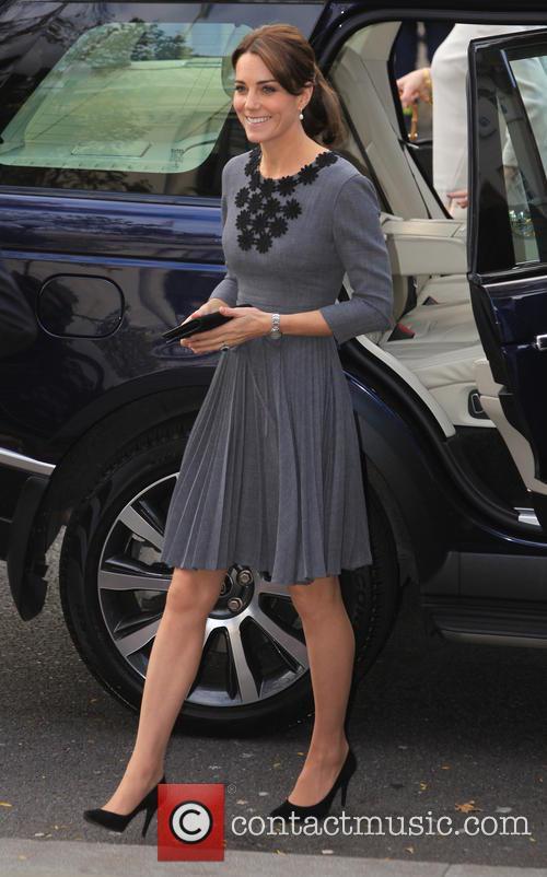 Catherine, Duchess Of Cambridge, Kate Middleton and Catherine Middleton 5