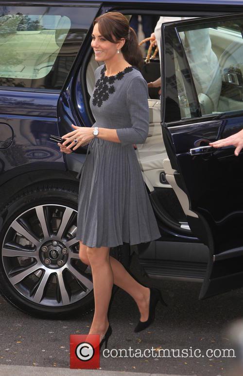 Catherine, Duchess Of Cambridge, Kate Middleton and Catherine Middleton 6