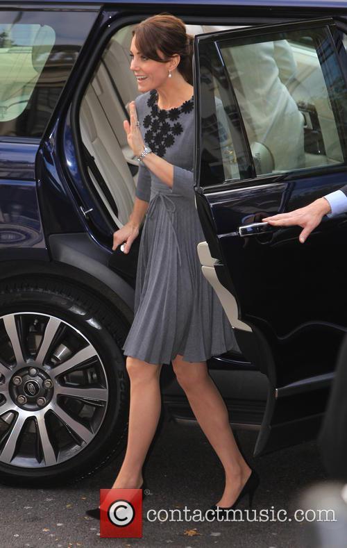 Catherine, Duchess Of Cambridge, Kate Middleton and Catherine Middleton 7