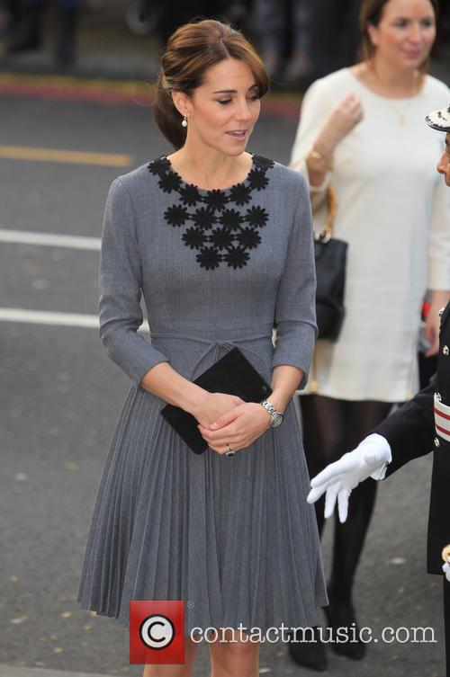 Catherine, Duchess Of Cambridge, Kate Middleton and Catherine Middleton 8
