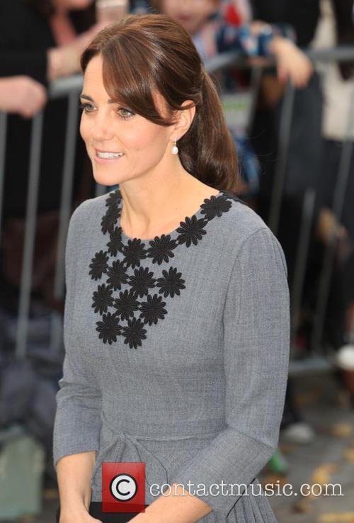Catherine, Duchess Of Cambridge, Kate Middleton and Catherine Middleton 10