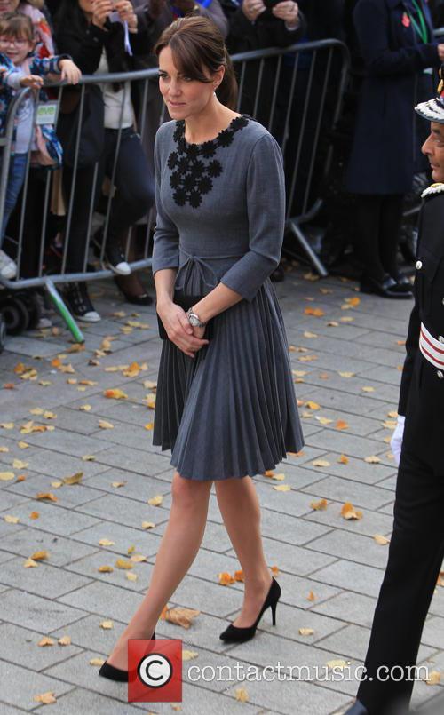 Catherine, Duchess Of Cambridge, Kate Middleton and Catherine Middleton 11