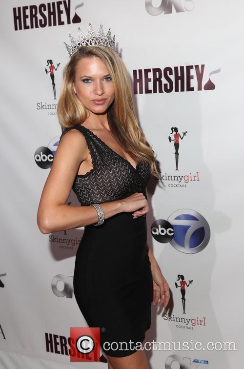 Nicole Kulovany 1