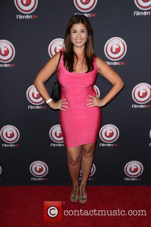 Marcella Rodriguez 1