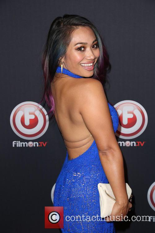 Jess Lizama 1