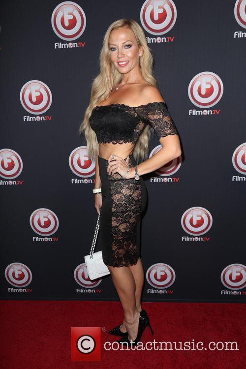 Liz Fuller 3