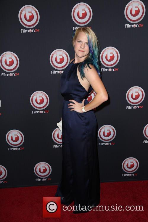 Michelle Glavan 2