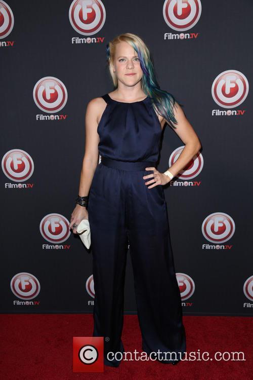 Michelle Glavan 1