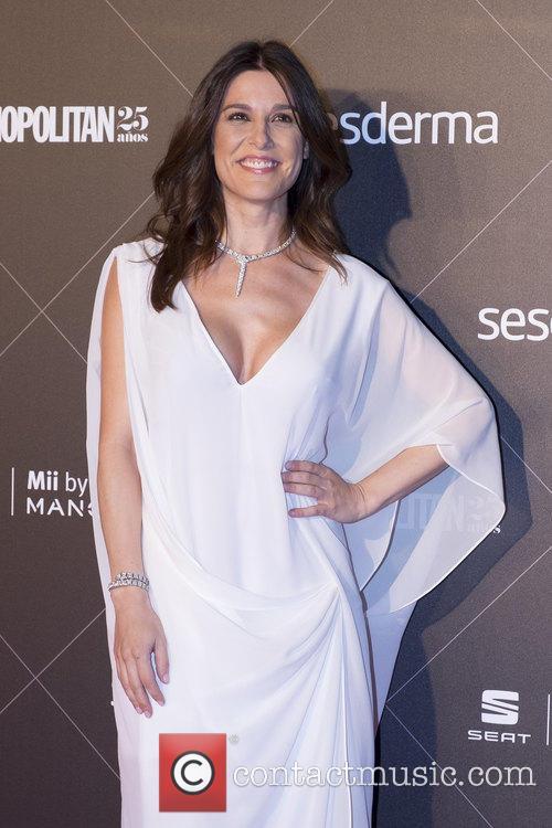 Raquel SÁnchez Silva 2