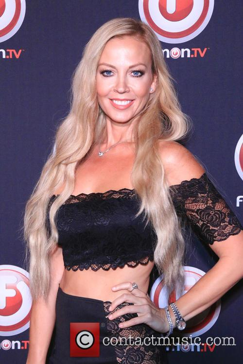 Liz Fuller 2