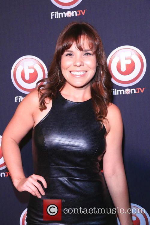 Dana Pacheco 1