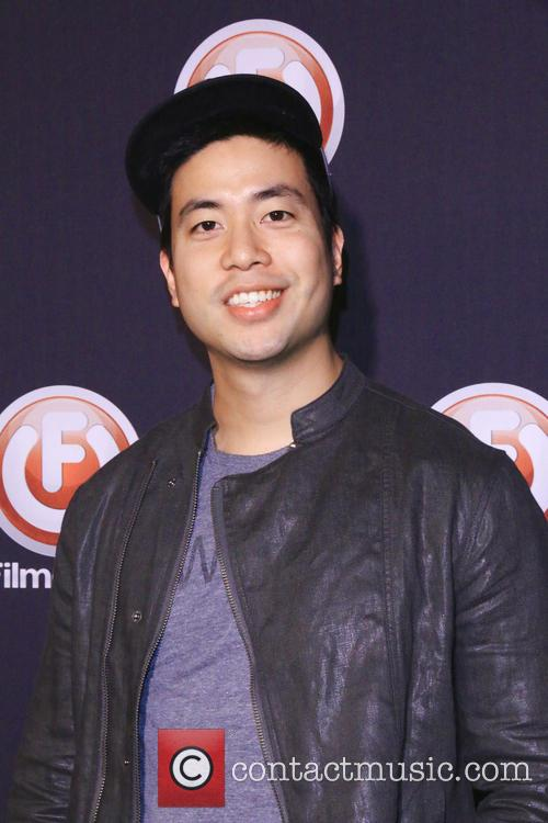 Doug Kim 1