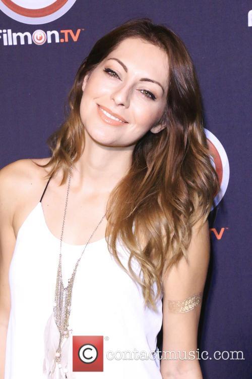 Nadia Lanfranconi 1