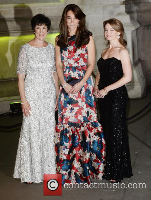 Catherine, Duchess Of Cambridge, Kate Middleton and Catherine Middleton 8
