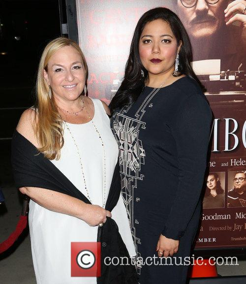 Monica Levinson and Shivani Rawat 1