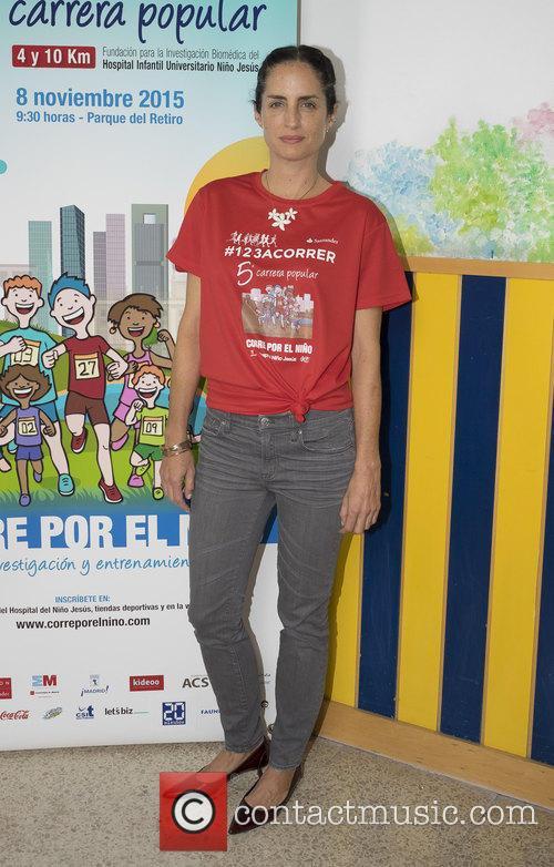 Carolina Herrera 3