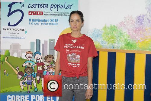 Carolina Herrera 4