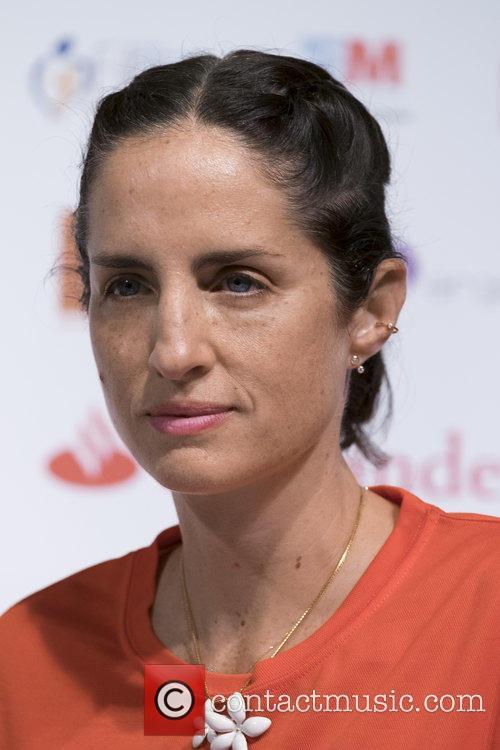 Carolina Herrera 5