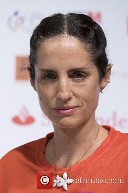 Carolina Herrera 6