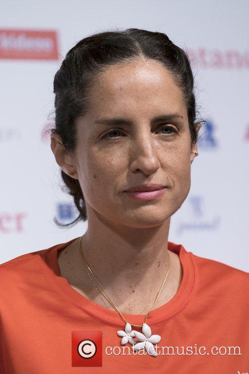 Carolina Herrera 7