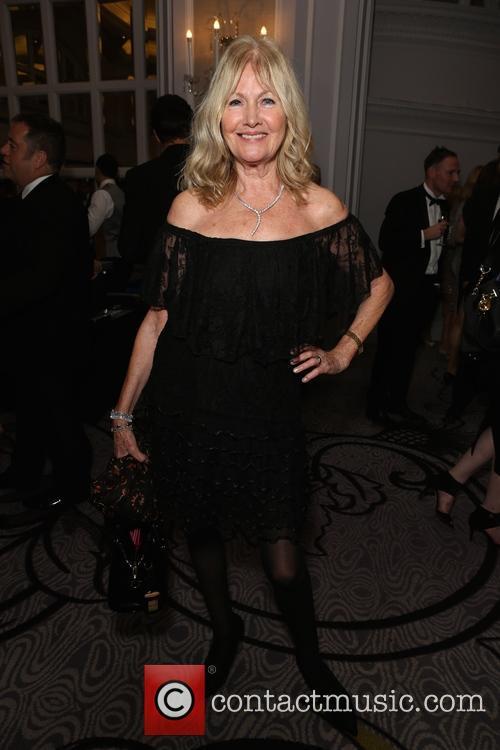 Debbie Moore 1
