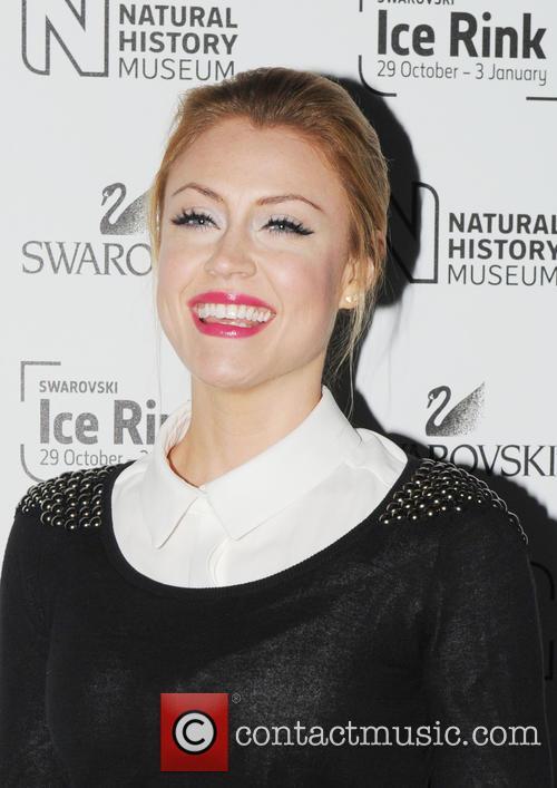 Camilla Kerslake 4