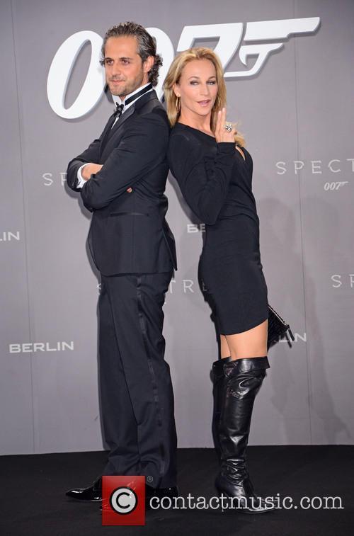 Caroline Beil and Philipp Sattler 3